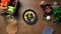 MasterChef recepty: Slávky se šafránovým rizotem podle Ley Skálové - 12
