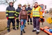 Autobusová nehoda v Ordinaci - 33