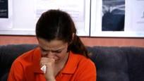 Ordinace: Vášnivá chvíle Bibi s Markem - 1