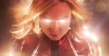 Captain Marvel - 7