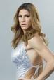 Tvoje tvář má známý hlas: David Gránský jako Jennifer Lopez