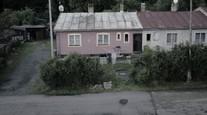 Proměna bytu Čermákových - 1