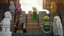 LEGO příběh - 23