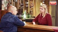 Seriál Ulice: Co přinese 15. sezona Ulice? - 58