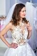 Ordinace: Svatební šaty Bibi - 5
