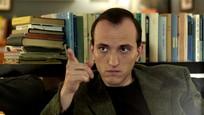 Seriál Ulice: Pokladník si přijde vyřídit účty s Vasilem
