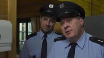 Policie Modrava - 7. díl - Vražda u plavebního kanálu - 10