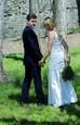 Ordinace: Svatba Andrey a Hanáka - 20