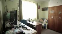 Proměna bytu Čermákových - 30