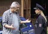 Policie Modrava - 8. díl - Finále - 6