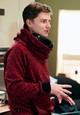 Ordinace: Režisér a herec Braňo Holiček