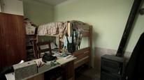 Proměna bytu Čermákových - 27