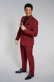 Tvoje tvář má známý hlas: Proměny 9. epizody - Jan Kopečný jako Bruno Mars