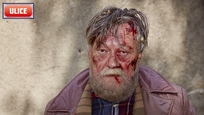 Seriál Ulice: Ze zákulisí focení útoku na Arnošta - 11