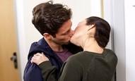 Ordinace: První políbení Jonáše a Denisy - 8