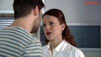 Ordinace: Setkání Mariky s Adamem