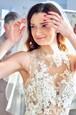 Ordinace: Svatební šaty Bibi - 7