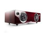 Audio stanice Samsung DA-E750 - 6