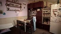 Proměna bytu Čermákových - 18