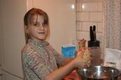 Mise nový domov - Rodina Němejcových - 2