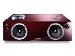 Audio stanice Samsung DA-E750 - 4