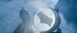Batman vs Superman: Úsvit spravedlnosti - 16