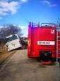 Autobusová nehoda v Ordinaci - 24