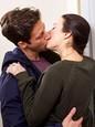 Ordinace: První políbení Jonáše a Denisy - 9