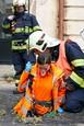 Ordinace: Bibi v nebezpečí při záchranné akci - 11