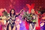 Czech Cabaret Show (11)
