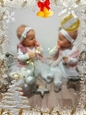Malé lásky - Paušová _ Vánoce_opr - 2