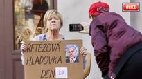 Seriál Ulice: Nyklová a Mário natáčejí nové video - 29