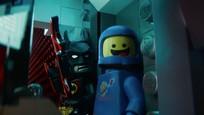 LEGO příběh - 15