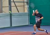 Tenistka Petra Kvitová hraje v Ordinaci sama sebe - 14