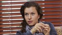 Seriál Ulice: Romana zaskočí Světlanu další novinkou