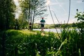 Běhej lesy 2020 (8)