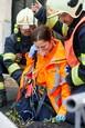 Ordinace: Bibi v nebezpečí při záchranné akci - 27