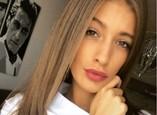 Jasmina Alagič - 3