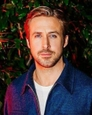 Ryan Gosling - 7