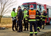Autobusová nehoda v Ordinaci - 3