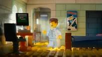 LEGO příběh - 16