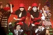 Czech Cabaret Show (7)