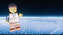 LEGO příběh - 24