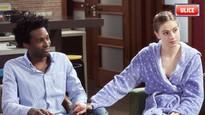 Seriál Ulice: Co přinese 15. sezona Ulice? - 36