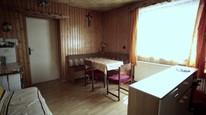 Rekonstrukce domu rodiny Jochýmkových - Před a po - 9