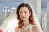 Ordinace: Eduard seřve Bibi za přípravu svatby - 7