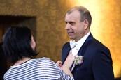 Ordinace: Svatba Aleny a Mázla s nejasným koncem - 6