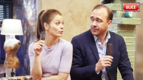 Seriál Ulice: Co přinese 15. sezona Ulice? - 42