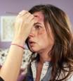 Ordinace: Zákulisí natáčení domácího násilí, líčení zranění i loučení s Jackuliakem - 6