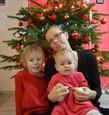 Malé lásky - Raková _ Vánoce - opr - 2